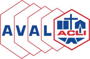 aval logo