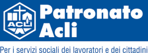 patronato logo